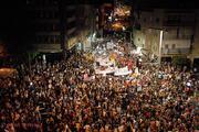 Occupy-Israel