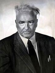 Wilhelm-Reich