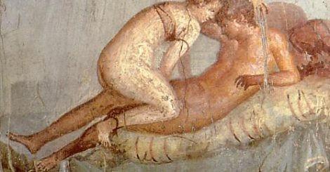 File:Pompei.jpg