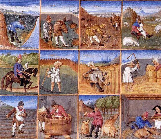File:Agri-calendar.jpg