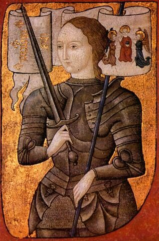 File:Joan of arc miniature graded.jpg