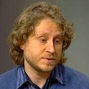 Volodymyr ishchenko expert