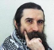 Tarasov aleksandr articleimage