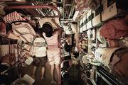 Hong-kong-photo-benny-lam-restricted-2