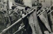 Polish-volunteers-International-brigades