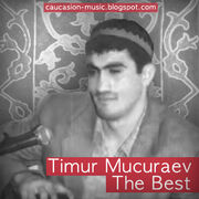 Mutsuraev