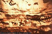 Cave art2