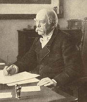 Bismarck1886