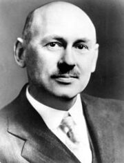 Robert H. Goddard - GPN-2002-000131