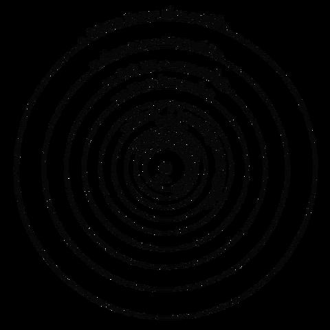 File:Copernicus model.png