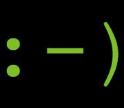 Emoticon1