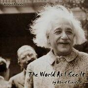 Einstein.World.Cover-Web