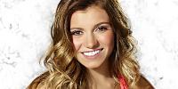 Carly Blaney