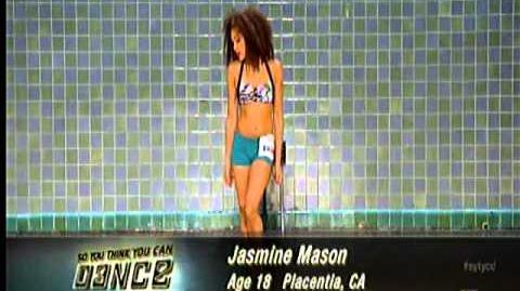 SYTYCD S9 Jasmine Mason Contemporary AUDITION-0
