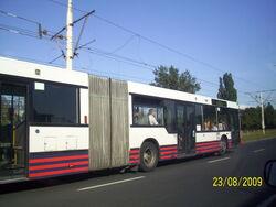 Szczecin i Police 057.jpg
