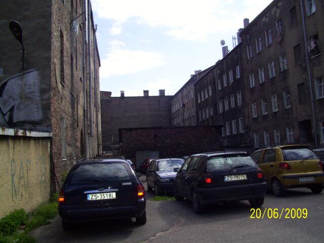 Plik:Szczecin w czerwcu 089.jpg