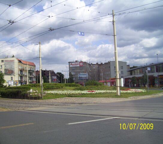 Plik:Szczecin w wakacje 093.jpg