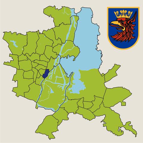 Plik:Szczecin Stare Miasto 2010-05.png