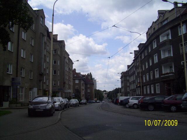 Plik:Szczecin w wakacje 087.jpg