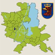 Szczecin Srodmiescie-Zachod 2010-05.png