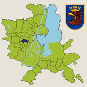 Szczecin Srodmiescie-Polnoc 2010-05.png