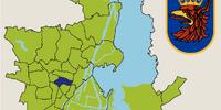 Śródmieście Północ
