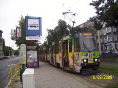 Tramwaje i nietylko 014.jpg