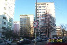 Rok 2009 (17).jpg