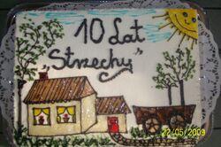10 lat Pubu Pod Strzechą 001