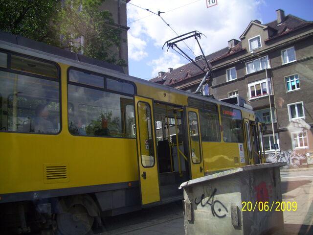 Plik:Szczecin w lecie 046.jpg