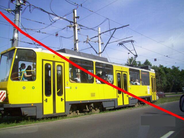 Plik:Linia zawieszona.jpg