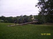 Lipiec 2009 014
