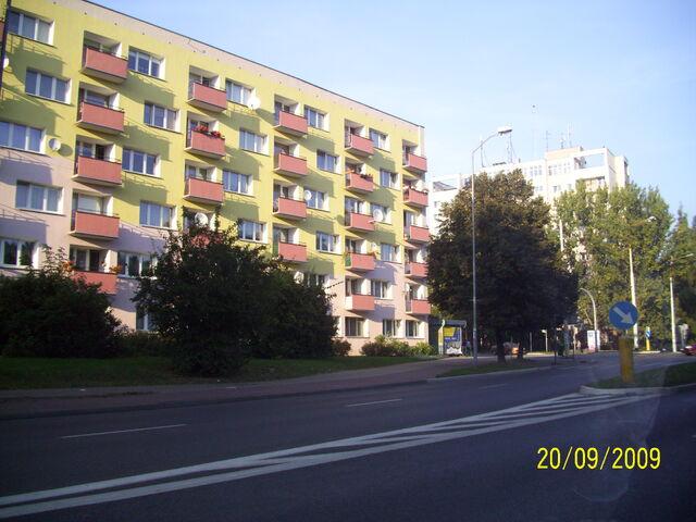 Plik:Ul.Malczewskiego.jpg