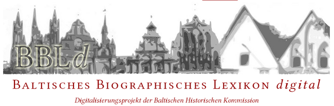 https://vignette3.wikia.nocookie.net/szlachta/images/c/c1/Baltisches_Biographisches_Lexikon_digital-LOGO.png/revision/latest/scale-to-width-down/650?cb=20140421055040&path-prefix=de