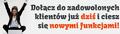 Miniatura wersji z 06:44, cze 16, 2015