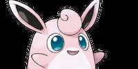 Wigglytuff (Pokémon)