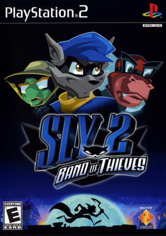 File:Sly 2 Band of Thieves Coverart NA.png