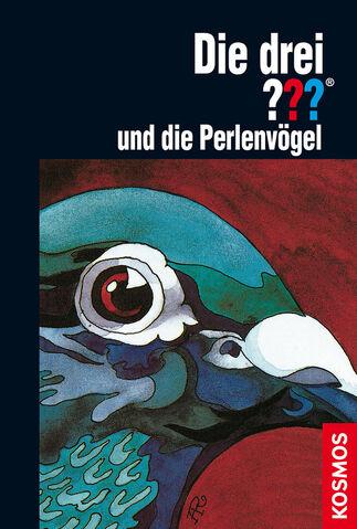 Datei:Die perlenvögel drei ??? cover.jpg