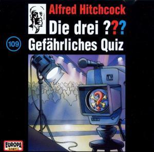 Datei:Cover-Gefährliches Quiz CD.jpg