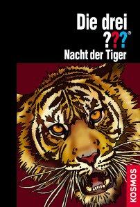 Datei:Cover-Nacht der Tiger.jpg