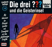 Datei:Cover-geisterinsel-collector.jpg