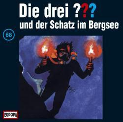 Datei:Cover-und-der-schatz-im-bergsee.jpg