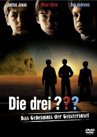 Datei:Geisterinsel DVD.jpg
