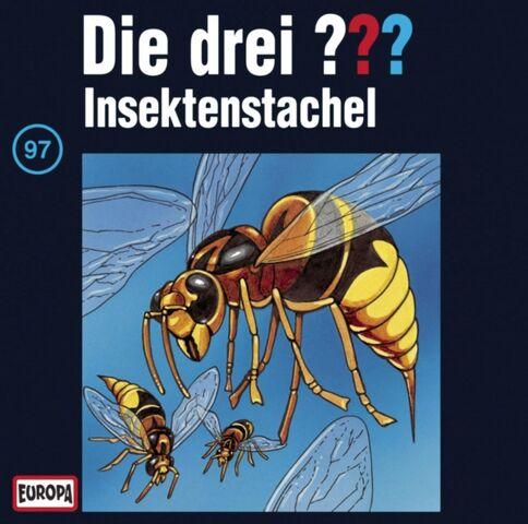 Datei:Cover-insektenstachel.jpg
