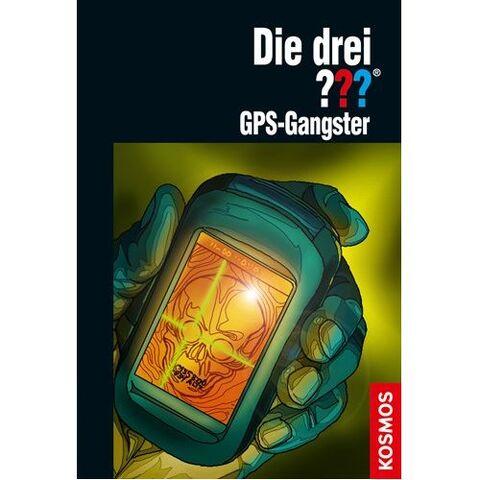 Datei:Cover GPS Gangster.jpg