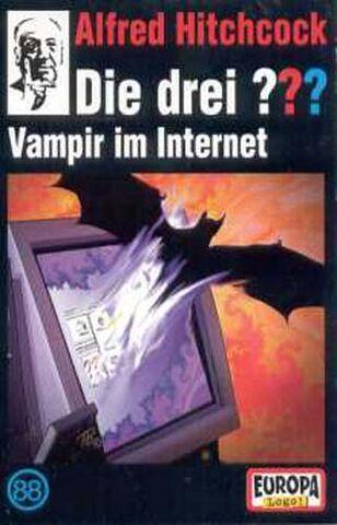 Datei:Vampiriminternet.jpg