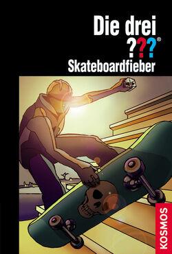 Skateboardfieber drei??? cover.jpg