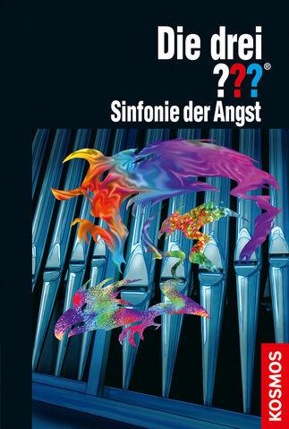 Datei:Sinfonie der Angst Buchcover.jpg