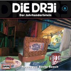 Die Dr3i - 8 - Der Jahrhundertstein.jpg