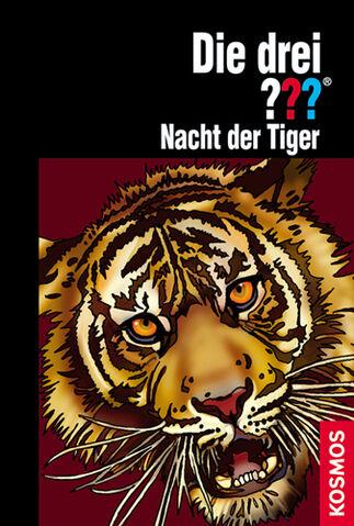Datei:Die drei fragezeichen nacht der tiger.jpg
